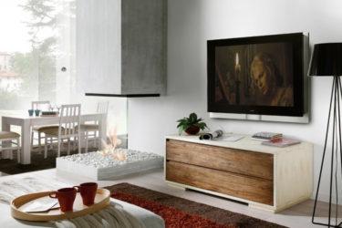 mic-mobilier-la-comanda-pentru-acasa-elitemob-producator-mobila-bacau38