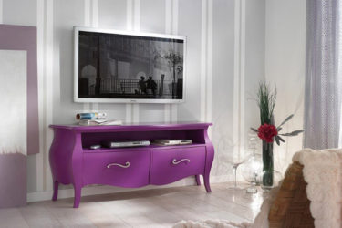mic-mobilier-la-comanda-pentru-acasa-elitemob-producator-mobila-bacau39