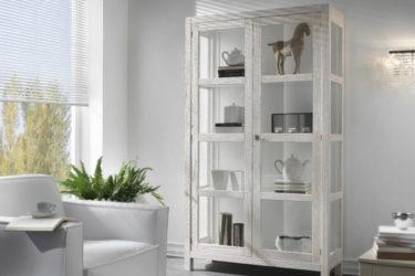 mic-mobilier-la-comanda-pentru-acasa-elitemob-producator-mobila-bacau4