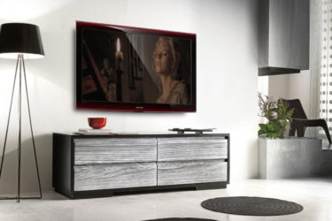 mic-mobilier-la-comanda-pentru-acasa-elitemob-producator-mobila-bacau40