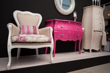 mic-mobilier-la-comanda-pentru-acasa-elitemob-producator-mobila-bacau41