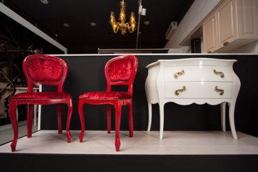 mic-mobilier-la-comanda-pentru-acasa-elitemob-producator-mobila-bacau42
