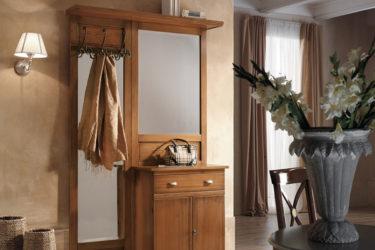 mic-mobilier-la-comanda-pentru-acasa-elitemob-producator-mobila-bacau49