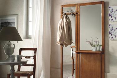 mic-mobilier-la-comanda-pentru-acasa-elitemob-producator-mobila-bacau50