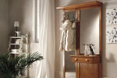 mic-mobilier-la-comanda-pentru-acasa-elitemob-producator-mobila-bacau51