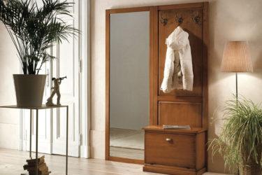 mic-mobilier-la-comanda-pentru-acasa-elitemob-producator-mobila-bacau52