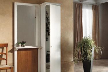 mic-mobilier-la-comanda-pentru-acasa-elitemob-producator-mobila-bacau55