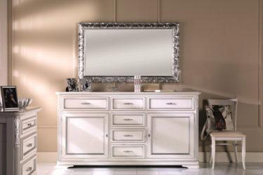 mic-mobilier-la-comanda-pentru-acasa-elitemob-producator-mobila-bacau56