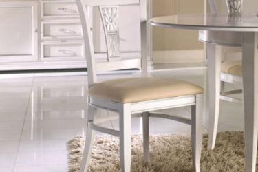 mic-mobilier-la-comanda-pentru-acasa-elitemob-producator-mobila-bacau57