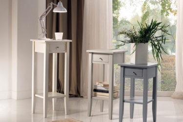 mic-mobilier-la-comanda-pentru-acasa-elitemob-producator-mobila-bacau6