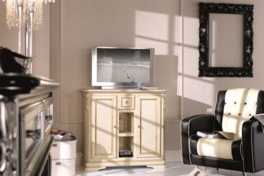 mic-mobilier-la-comanda-pentru-acasa-elitemob-producator-mobila-bacau7
