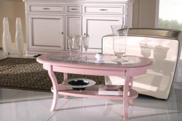 mic-mobilier-la-comanda-pentru-acasa-elitemob-producator-mobila-bacau9