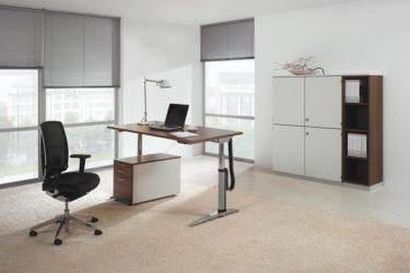 mobilier-office-la-comanda-elitemob-bacau1