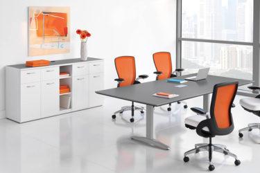 mobilier-office-la-comanda-elitemob-bacau10