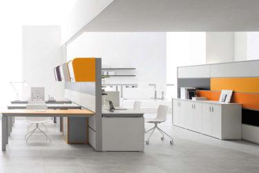 mobilier-office-la-comanda-elitemob-bacau12