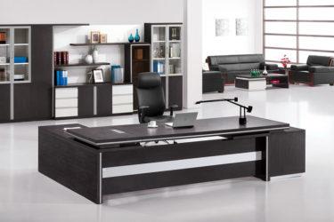 mobilier-office-la-comanda-elitemob-bacau13