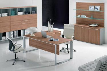 mobilier-office-la-comanda-elitemob-bacau15