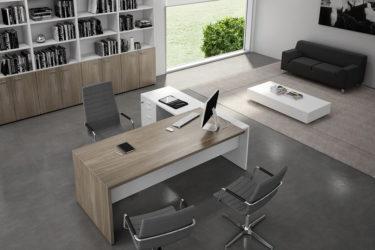 mobilier-office-la-comanda-elitemob-bacau18