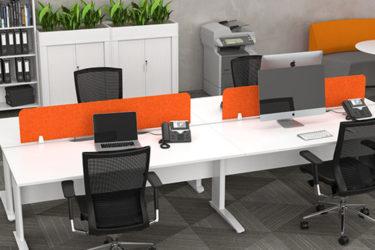 mobilier-office-la-comanda-elitemob-bacau19