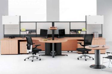 mobilier-office-la-comanda-elitemob-bacau24