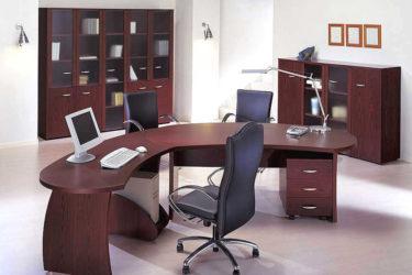 mobilier-office-la-comanda-elitemob-bacau26
