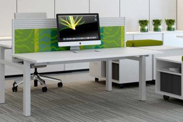 mobilier-office-la-comanda-elitemob-bacau28