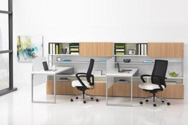 mobilier-office-la-comanda-elitemob-bacau29