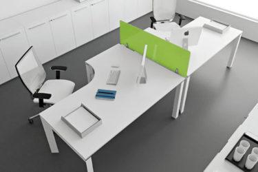 mobilier-office-la-comanda-elitemob-bacau30