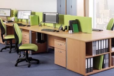 mobilier-office-la-comanda-elitemob-bacau31