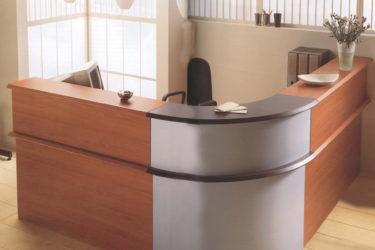 mobilier-office-la-comanda-elitemob-bacau32