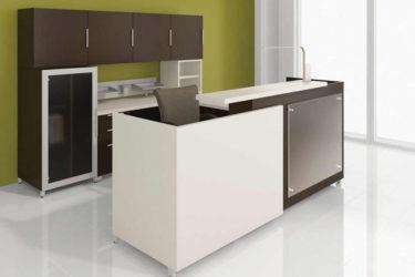 mobilier-office-la-comanda-elitemob-bacau34