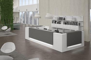 mobilier-office-la-comanda-elitemob-bacau36