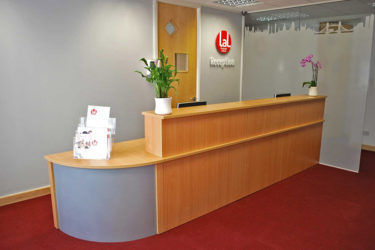 mobilier-office-la-comanda-elitemob-bacau37