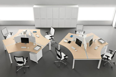 mobilier-office-la-comanda-elitemob-bacau4