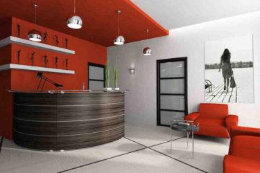mobilier-office-la-comanda-elitemob-bacau41