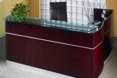 mobilier-office-la-comanda-elitemob-bacau42