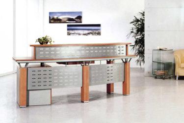 mobilier-office-la-comanda-elitemob-bacau43