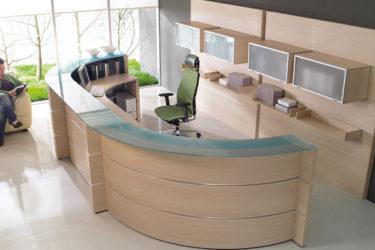 mobilier-office-la-comanda-elitemob-bacau44