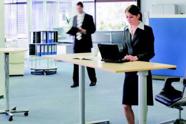mobilier-office-la-comanda-elitemob-bacau45