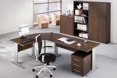 mobilier-office-la-comanda-elitemob-bacau46