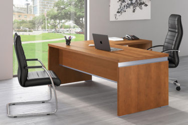 mobilier-office-la-comanda-elitemob-bacau47
