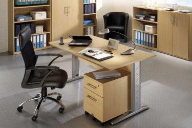 mobilier-office-la-comanda-elitemob-bacau48