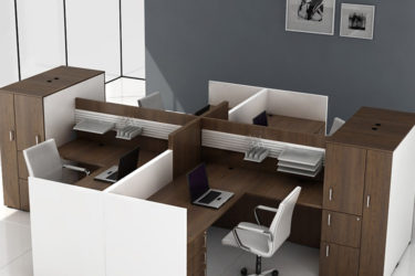 mobilier-office-la-comanda-elitemob-bacau49