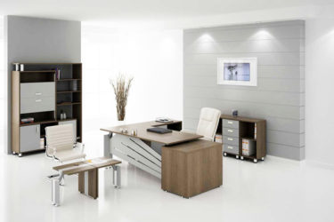 mobilier-office-la-comanda-elitemob-bacau5