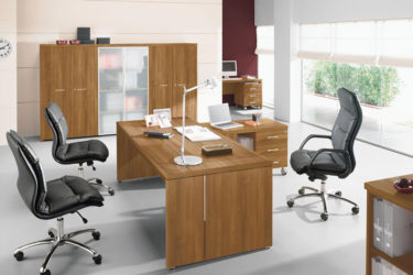 mobilier-office-la-comanda-elitemob-bacau50