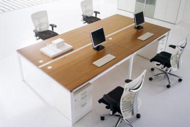 mobilier-office-la-comanda-elitemob-bacau6