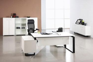 mobilier-office-la-comanda-elitemob-bacau7