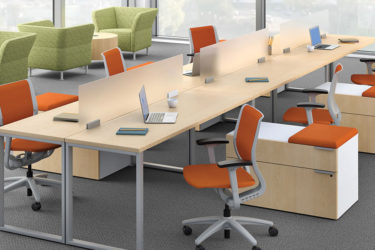 mobilier-office-la-comanda-elitemob-bacau9