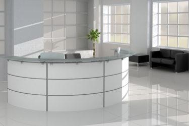 mobilier-receptii-office-la-comanda-elitemob-bacau-10