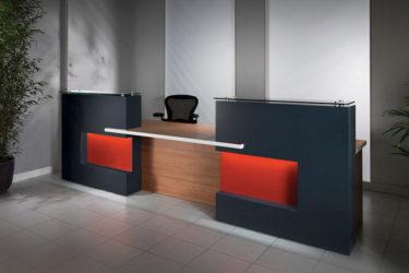 mobilier-receptii-office-la-comanda-elitemob-bacau-9
